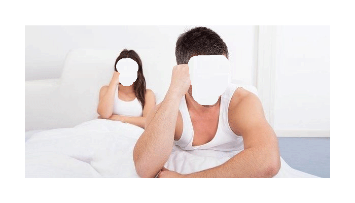 Why pornograpgy is so dangerous