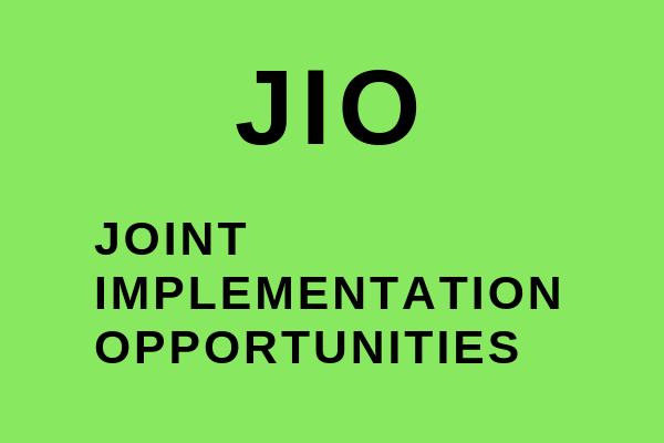 Full name of Jio