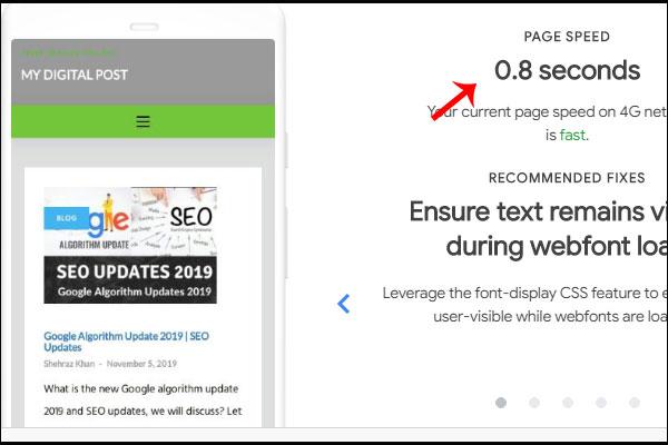 Rank in Google My Business | Local SEO 2019