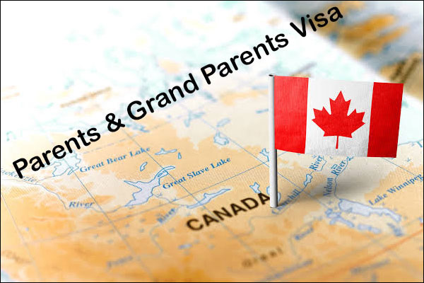 How to immigrate Canada 2019