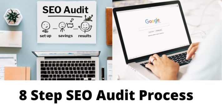 How to do SEO audit