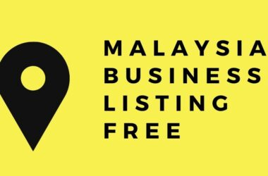 Business listing malaysia