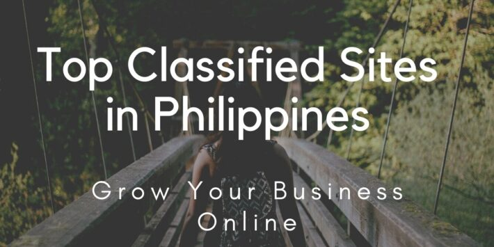 Free classified sites philippines